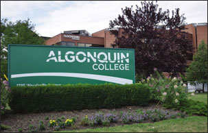Algonquin College Says More Than 111,000 Affected by Data Breach, Ottawa Citizen, July 16, 2018